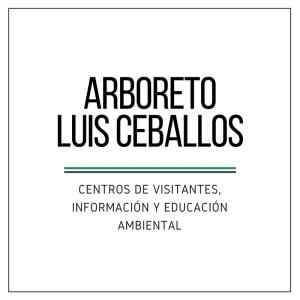 ArboretoLuisCeballos