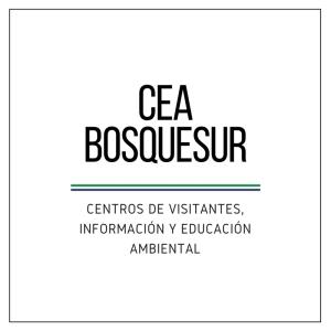 CEABosquesur
