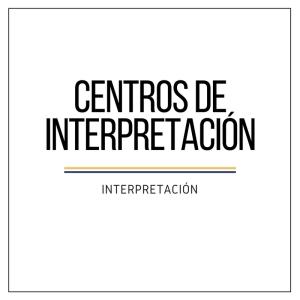 centrosinterpretacion