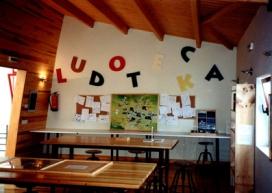 ludotecas03
