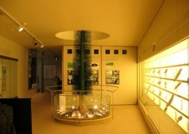 museografia02